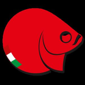 logo avatar bettaportal